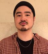 義-yoshi-